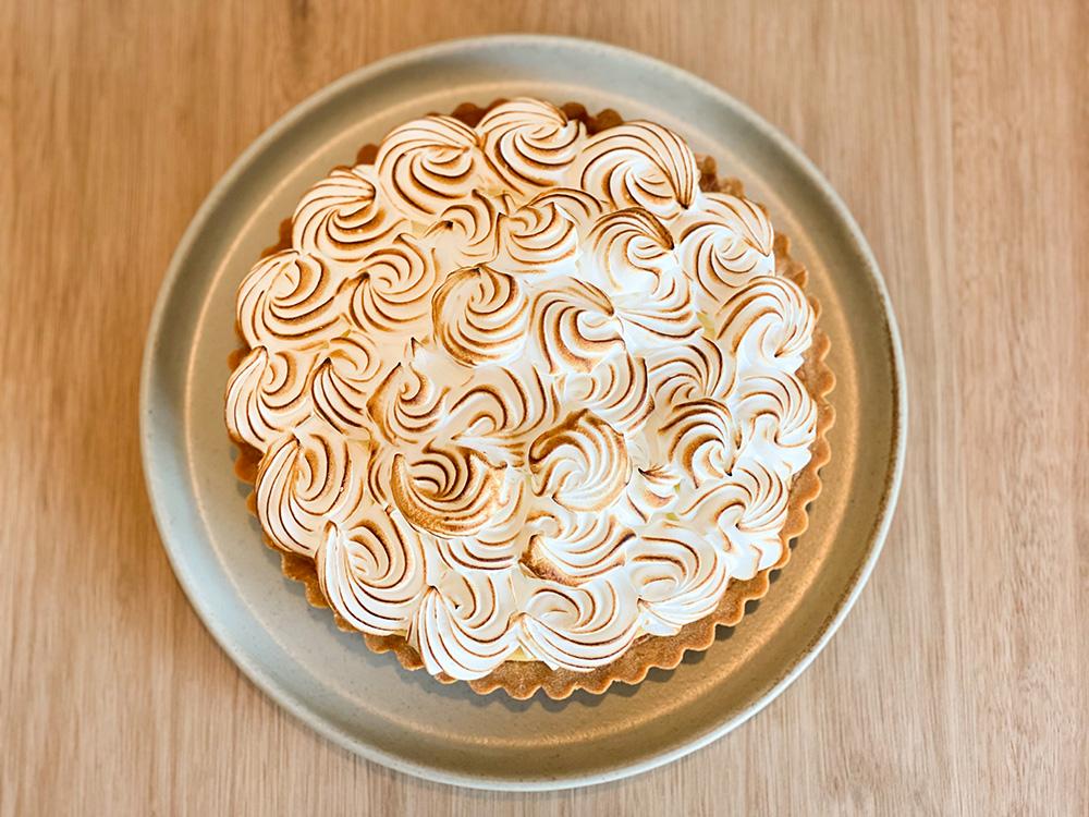 MIFUNEYAMA COFFEE 木更津コーヒー
